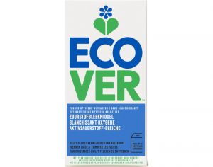 ECOVER Blanchissant oxyg�n� - 400 g