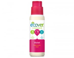 ECOVER D�tachant �cologique - 200 ml