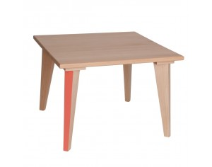Tables, Chaises & Cie
