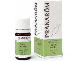 PRANAROM Laurier Noble - 5 ml