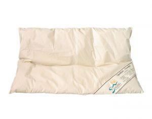 linge de lit turbulette et accessoires pour bb bb au naturel. Black Bedroom Furniture Sets. Home Design Ideas