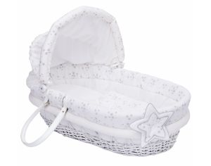 MAISON NOUGATINE COUFFIN BEBE CONSTELLATION