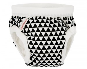 IMSEVIMSE Culotte d'Apprentissage - Trinity XL : 11-14 kg