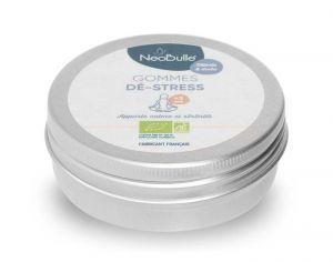 NEOBULLE Gomme Dé-Stress - 45 g