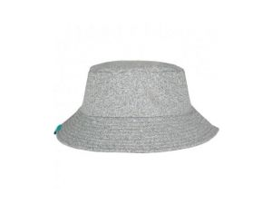 MAYOPARASOL Griset Chapeau anti UV Gris