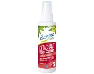 ETAMINE DU LYS Spray Détachant - 125 ml