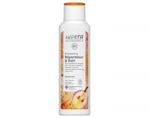 LAVERA Shampooing Protection et Soin - 250 ml