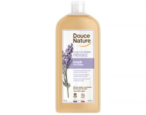 DOUCE NATURE Shampooing Douche Marseille