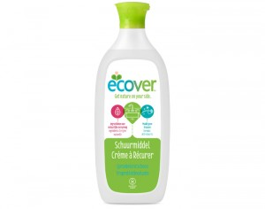 ECOVER Cr�me � r�curer - 500 ml