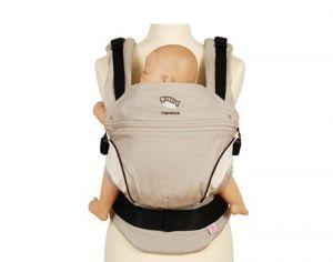 MANDUCA PorteBébé Physiologique - Porte bebe physiologique