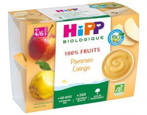 0e96c3ed555286 Hipp, Alimentation et Petits Pots bio HIPP