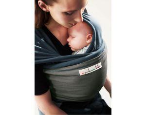 Je Porte Mon Bébé   Echarpes de portages , porte bébés - Jpmbb 57c382f83b1