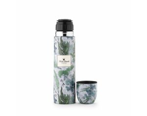 ELODIE DETAILS Thermos - 260 ml Forest Flora