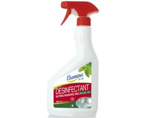 ETAMINE DU LYS Désinfectant - 750 ml