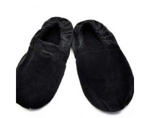 ECO-CONSEILS Chaussons chauffants