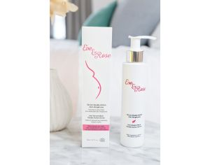 EVE & ROSE Sérum Double Action Anti-vergetures