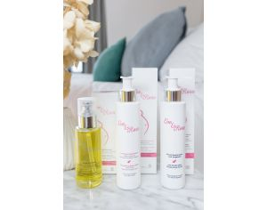 EVE & ROSE Coffret Maternité