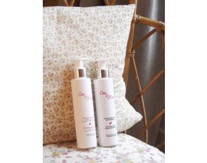 EVE & ROSE Coffret Happy Mama