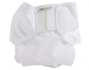 POPOLINI Culotte de Protection