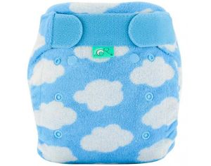 TOTS BOTS Couche lavable BAMBOOZLE Stretch - DayDream 2.5-8Kg