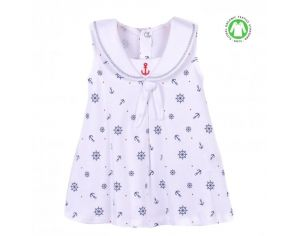 eb26e0391c241 Vêtements bio pour bébé