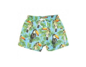MAYOPARASOL Toucan Short Anti UV de Plage