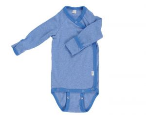 Nouveau touché par la nature Bébé Coton Bio Chaussettes Anthracite étoiles 8Pk 6 12 mois