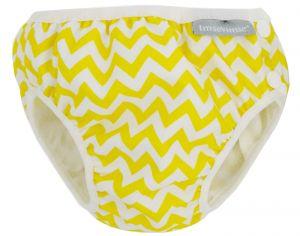 c1d5dc5848 Maillots, Shorts & Couches de Bain