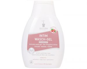 BIOTURM Gel Intime Cranberry - 250 ml