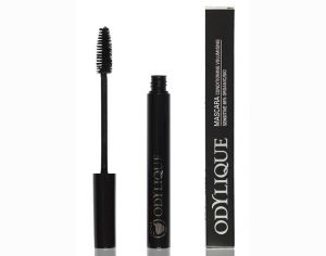 ODYLIQUE Mascara Noir - 7 ml