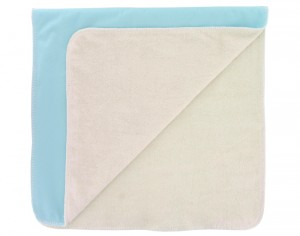 LULU NATURE Tapis de Change