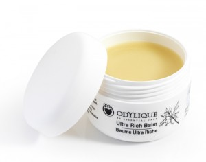 ODYLIQUE Baume Ultra-riche - 50 g