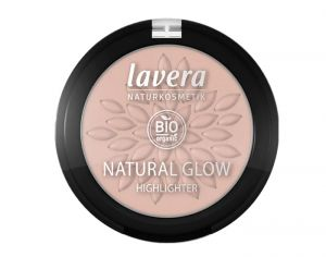 LAVERA Illuminateur Highlighter - Shining Pearl 02 - 4 g