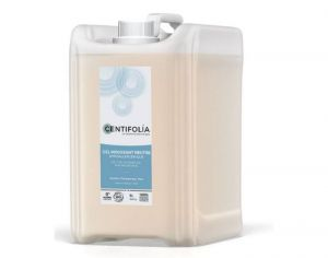 CENTIFOLIA Gel Moussant Neutre - 5L
