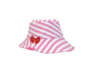 MAYOPARASOL Le Petit Prince Chapeau Protection UV Fille
