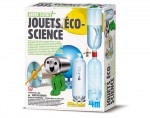 4M Green Science - Jouets Eco Science - D�s 8 ans