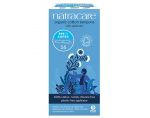 NATRACARE Tampons Avec Applicateur (Super)