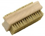 Brosse � Ongle