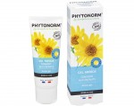 PHYTONORM Gel � l'Arnica Bio - 50 ml
