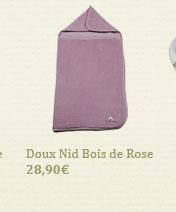 http://www.bebe-au-naturel.com/doux-nid,bebe,produit,marque_440_0-6787-19204,3.couche-lavable.html