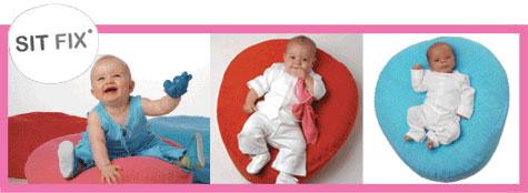 Tout le mat riel autour de b b forum fr - Tout ce qu il faut pour bebe ...