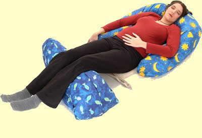 Laurel et mamanlo filleule et marraine les muguettes 2011 futures mamans forum grossesse - Tout ce qu il faut pour bebe ...