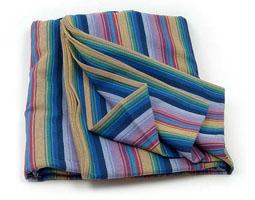 Echarpe Portage bebe Inka STORCHENWIEGE 4da92d567b8