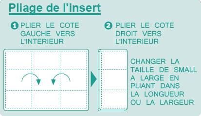 http://www.bebe-au-naturel.com/images/rep_editeur_html/pliage-insert(1).jpg