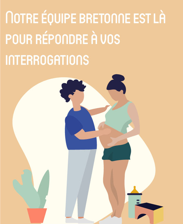 Conseil-parents