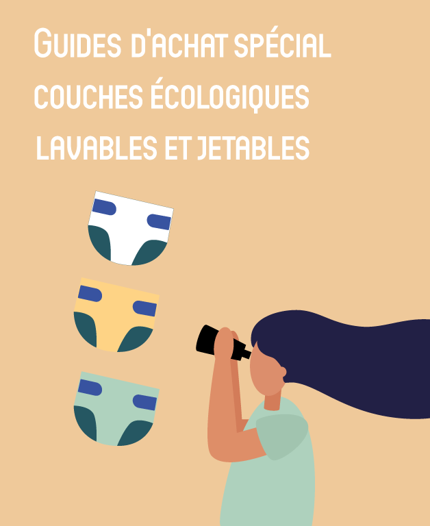 Dossier Comparatif Couches